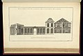 Bound Print (France), 1727 (CH 18291123).jpg