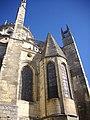 Bourges - cathédrale Saint-Étienne, chevet (06).jpg