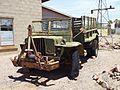 Bouse-Camp Bouse-WW II Truck-3.jpg