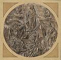 Bouts Transfiguration of Christ.jpg