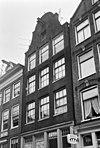 bovengevel - amsterdam - 20021406 - rce