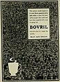 Bovril Advertisement, 1907.jpg