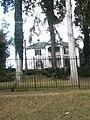 Boxley House.jpg