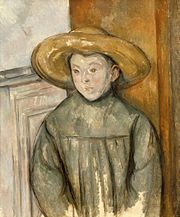 Boy With a Straw Hat LACMA M.48.4.jpg