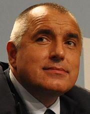 Boyko Borisov 3.jpg