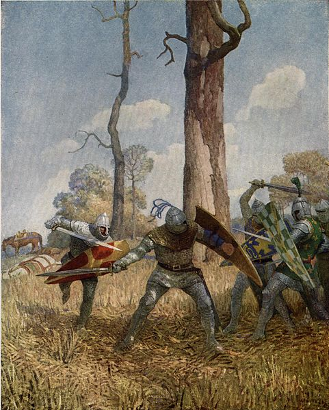 File:Boys King Arthur - N. C. Wyeth - p162.jpg