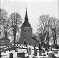 Brännkyrka kyrka - KMB - 16000200094063.jpg