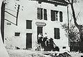 Bréckestrooss, 35 rue des Alliés - Ënneschtgaass, Bieles-102.jpg