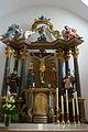 Brück (Dreis-Brück) St. Apollinaris984.JPG