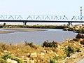 Brücke über den Amu Darja in Kerki.jpg