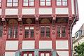 Brühl 31 Hildesheim 20171201 006.jpg