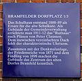 Braamfeld - Doerpsplatz 1-3-Schild.jpg