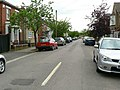 Bradgate Road, Bedford - geograph.org.uk - 1404756.jpg
