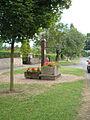 Braithwell Village pump - geograph.org.uk - 29314.jpg