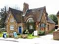 Bramfield Village Post Office - geograph.org.uk - 150867.jpg