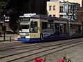 Brandenburg - Tram - geo.hlipp.de - 28223.jpg