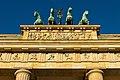 Brandenburg Gate Quadriga I.jpg