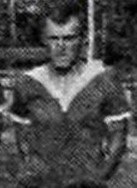 Branko Oblak 1967.jpg