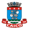 Brasão de Caicó (RN).png