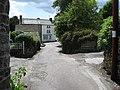 Brassington - West End - geograph.org.uk - 872255.jpg