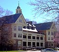 Brattleboro Retreat 2 Lawton Hall.jpg
