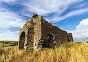 Braunton, UK, Ruine der St.-Michaels-Kapelle -- 2013 -- 1545.jpg