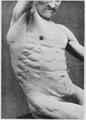 Braus 1921 106.png