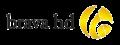 Brava HD logo.png