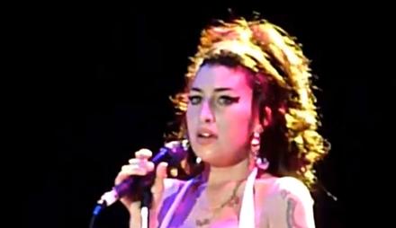 Amy Winehouse - Wikiwand