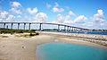 Brazilian Bridge -a.jpg