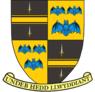 Brecknockshire arms.png