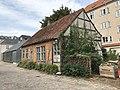 Bredgade - half timbered building.jpg