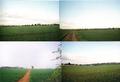 Bretch Hill fields.png