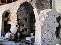 Brick Arches (14819202189).jpg