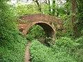 Brick Kiln bridge - geograph.org.uk - 1286973.jpg