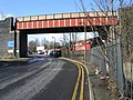 Bridge DOL4-10-11 - Water Lane - geograph.org.uk - 712460.jpg