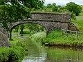 Bridge No. 1, Leek Branch of Caldon Canal.jpg