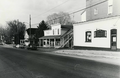 Bridge Street-Broad Street Historic District B.png