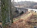 Bridge over Holehouse Linn - geograph.org.uk - 1107240.jpg