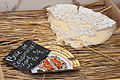 Brie de Coulommiers.jpg