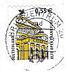 Briefmarke Alte Oper Frankfurt.jpg