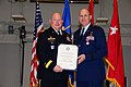 Brig. Gen. Donald Johnson Retirement Ceremony 180210-Z-KE851-019.jpg