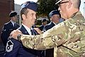 Brig. Gen. Lusk awards NCANG Airmen and Welcomes Home Deployers 161106-Z-RS771-1037.jpg