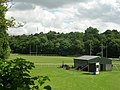 Brighouse Sports Club - Rugby Pitch - Bradford Road - geograph.org.uk - 1386458.jpg