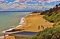 Brighton Beach and Beach Huts, Australia - panoramio (5).jpg
