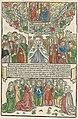 Brigitta 1492 (2).jpg