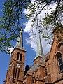 Brigittakirche, Wien 20 - Bild 1.jpg