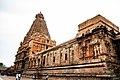 Brihadeeswarar Temple Thanjavur (124454597).jpeg