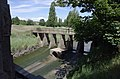 Bristol MMB «E3 River Trym.jpg