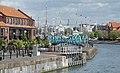 Bristol MMB «X0 Docks.jpg